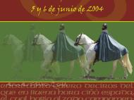 Encuentros con el Cid El Poyo del Cid