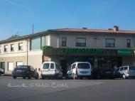 Pensión Cangas de Onis en Siero (Asturias)