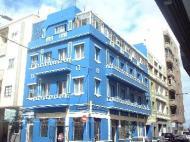 Hostal Alcaravaneras en Palmas de Gran Canaria, Las (Las Palmas)