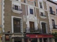 Hospederia Colon Antequera en Antequera (Málaga)