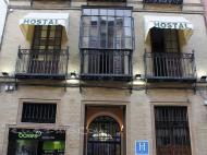 Hispano luz Confort en Sevilla (Sevilla)