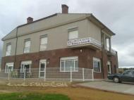 Hostal el Rincon de Borobia en Borobia (Soria)