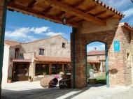 Hostal Rural El Perdigón en Perdigón, El (Zamora)