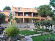 Hotel Rural El Sester en Torremanzanas (Alicante)