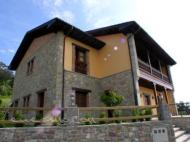Hotel Rural Andrín en Llanes (Asturias)