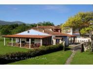 Hotel Rural Cuartamenteru en Llanes (Asturias)