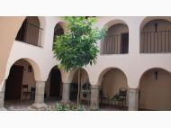 Hotel Rural Gran Maestre S.L en Cabeza del Buey (Badajoz)