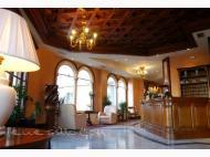 Hotel Aranda en Aranda de Duero (Burgos)