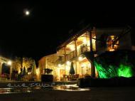 Hotel Rural Sierra de San Pedro