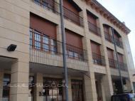 Hotel El Gamo en Tragacete (Cuenca)