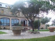 Hotel Rural Rincón del Abade en Encinasola (Huelva)