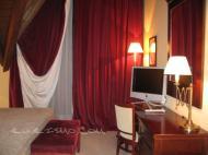 Hotel Villa de Sallent en Formigal, El (Huesca)
