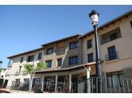 Hotel Casa Tejedor en Rodellar (Huesca)