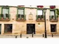 Hotel Duques de Najera
