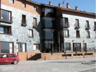 Hotel Conde de Badarán en Badarán (La Rioja)