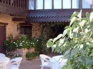 Hotel rural Casa Kika