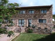 Centro de Turismo Rural Sobrepeña en Ercina, La (León)