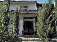 Hotel Remansiño en Quiroga (Lugo)