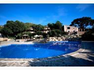 Hotel Son Siurana en Alcúdia (Mallorca)