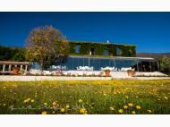 Hotel Rectoral de Cobres 1729 en Vilaboa (Pontevedra)