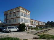 Hotel Playa en Cangas (Pontevedra)
