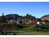 C. de Ocio y Turismo Rural Aldeaduero