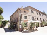 Hotel Rural La Cerámica en Medinaceli (Soria)