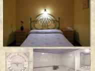 Hotel Rural Ocell  Francoli en Espluga de Francolí, L' (Tarragona)