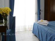 Hotel Chispa en Canet d'en Berenguer (Valencia)