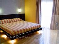 Hotel Puerta Terrer en Calatayud (Zaragoza)