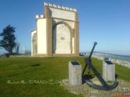 Ermita de Guía Ribadesella