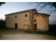 Iglesia de Junco Ribadesella
