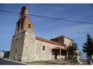 Ermita de Gotarrendura Gotarrendura