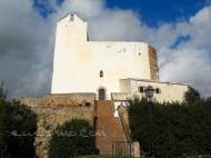 Santuario de Sant Pau Sant Pol de Mar