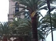Parroquia de la Asunción Cabra