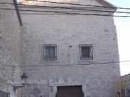 Iglesia de San Francisco Tarancón
