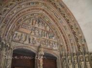 Iglesia Parroquial Deba