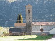 Iglesia de Triste Triste