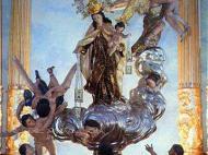Capilla de Nuestra Señora del Carmen Beniajan