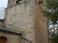 Iglesia de San Miguel Arcangél Castroserna de Abajo