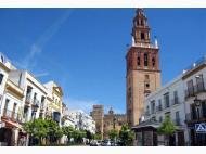 San Pedro Carmona