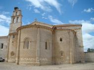 Monasterio de Santa María de Retuerta Sardón de Duero