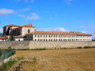 Convento de Santa Clara Medina de Pomar