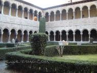 Monasterio de Ripoll Ripoll