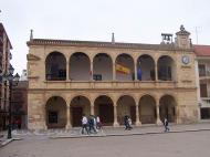 Ayuntamiento de Villarrobledo Villarrobledo