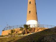Torre de Guadinos Adra