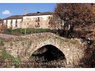 La Ponte Fondera Caboalles de Abajo
