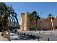 Palacio de Altamira Elche/Elx