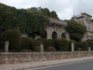 Palacio Municipal Villena