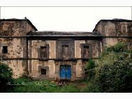 Palacio de Tormaleo Tormaleo